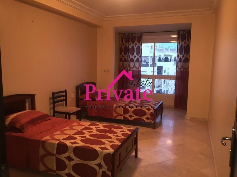 IBERIA,TANGER,Maroc,3 Bedrooms Bedrooms,Appartement,IBERIA,1155