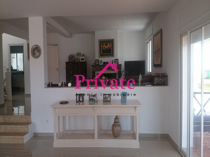 JBEL KBIR,TANGER,Maroc,4 Bedrooms Bedrooms,3 BathroomsBathrooms,Villa,JBEL KBIR,1156