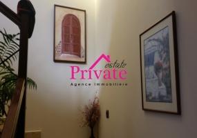 KRIKET,TANGER,Maroc,4 Bedrooms Bedrooms,2 BathroomsBathrooms,Villa,KRIKET,1157