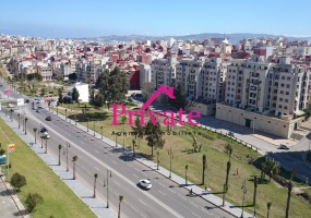 ROUTE RABAT,TANGER,Maroc,2 Bedrooms Bedrooms,1 BathroomBathrooms,Villa,ROUTE RABAT,1158