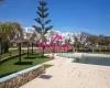 MARINA,TETOUAN,Maroc,3 Bedrooms Bedrooms,1 BathroomBathrooms,Villa,MARINA,1159