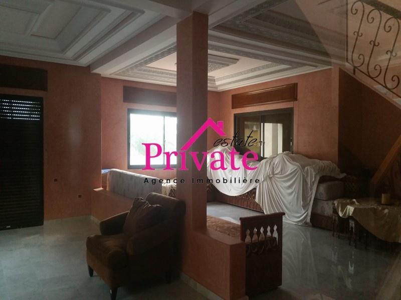 JBEL KBIR,TANGER,Maroc,5 Bedrooms Bedrooms,2 BathroomsBathrooms,Villa,JBEL KBIR,1160