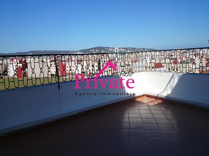 ROUTE RABAT,TANGER,Maroc,3 Bedrooms Bedrooms,2 BathroomsBathrooms,Appartement,ROUTE RABAT,1162