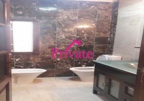 MOUJAHIDIN,TANGER,Maroc,4 Bedrooms Bedrooms,2 BathroomsBathrooms,Villa,MOUJAHIDIN,1165