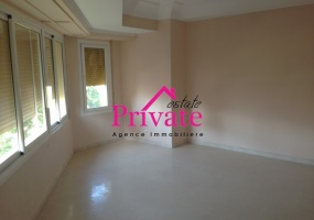 boulevard,TANGER,Maroc,2 Bedrooms Bedrooms,2 BathroomsBathrooms,Appartement,boulevard ,1167