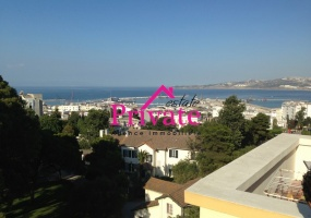 Boulevard,TANGER,Maroc,2 Bedrooms Bedrooms,2 BathroomsBathrooms,Appartement,Boulevard,1168