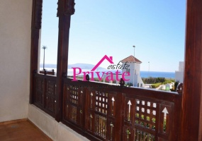 MALABATA,TANGER,Maroc,4 Bedrooms Bedrooms,3 BathroomsBathrooms,Villa,MALABATA,1169