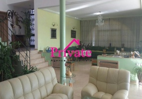 JBEL KBIR,TANGER,Maroc,5 Bedrooms Bedrooms,3 BathroomsBathrooms,Villa,JBEL KBIR,1173