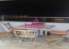 BOULEVARD,TANGER,Maroc,2 Bedrooms Bedrooms,2 BathroomsBathrooms,Appartement,BOULEVARD,1174