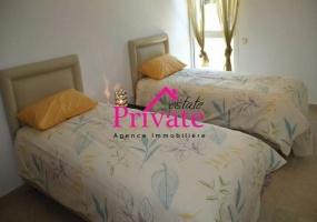 MNAR,TANGER,Maroc,2 Bedrooms Bedrooms,2 BathroomsBathrooms,Appartement,MNAR,1187