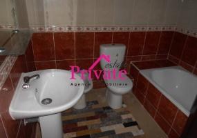 NEJMA,TANGER,Maroc,2 Bedrooms Bedrooms,1 BathroomBathrooms,Appartement,NEJMA,1188