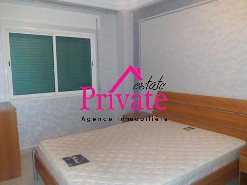 MALABATA,TANGER,Maroc,3 Bedrooms Bedrooms,2 BathroomsBathrooms,Appartement,MALABATA,1194
