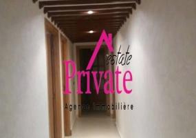 MALABATA,TANGER,Maroc,3 Bedrooms Bedrooms,2 BathroomsBathrooms,Appartement,MALABATA,1196