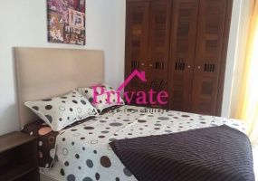 CENTRE VILLE,TANGER,Maroc,3 Bedrooms Bedrooms,2 BathroomsBathrooms,Appartement,CENTRE VILLE,1197