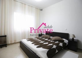 route de rabat,tanger,Maroc,2 Bedrooms Bedrooms,1 BathroomBathrooms,Appartement,route de rabat,1205