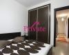 route de rabat,tanger,Maroc,2 Bedrooms Bedrooms,1 BathroomBathrooms,Appartement,route de rabat,1205