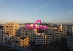Maroc,3 Bedrooms Bedrooms,1 BathroomBathrooms,Appartement,1220