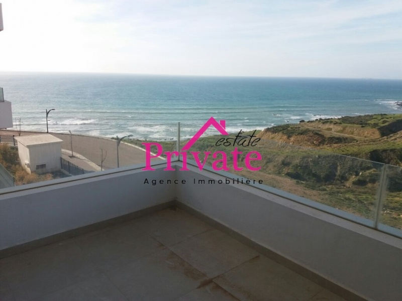 malabata,tanger,Maroc,2 Bedrooms Bedrooms,2 BathroomsBathrooms,Appartement,malabata,1227