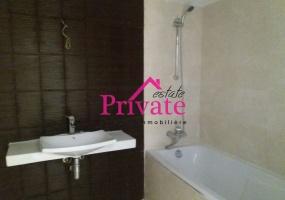 malabata,tanger,Maroc,2 Bedrooms Bedrooms,2 BathroomsBathrooms,Appartement,malabata,1227