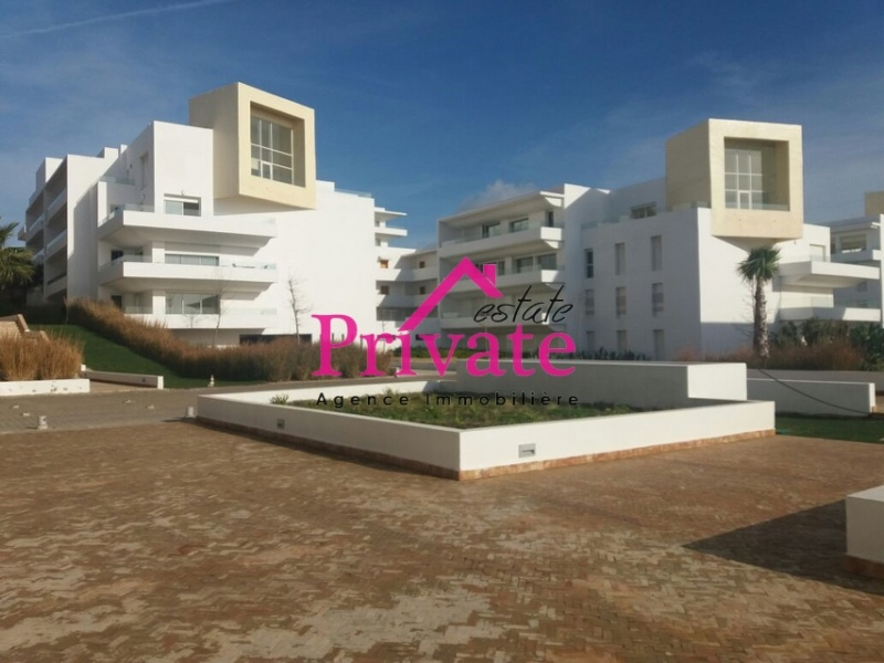 Malabata,Maroc,3 Bedrooms Bedrooms,3 BathroomsBathrooms,Appartement,Malabata,1228