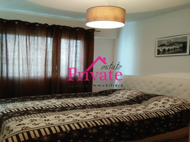TANGER,Maroc,2 Bedrooms Bedrooms,2 BathroomsBathrooms,Appartement,1009