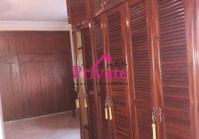 Quartier administratif,Maroc,2 Bedrooms Bedrooms,2 BathroomsBathrooms,Appartement,Quartier administratif,1237
