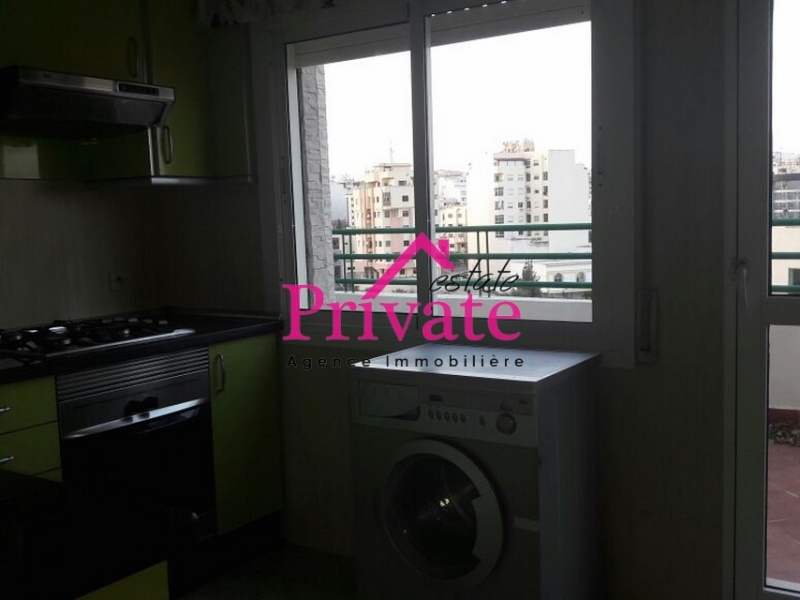 Quartier administratif,Maroc,2 Bedrooms Bedrooms,2 BathroomsBathrooms,Appartement,Quartier administratif,1237