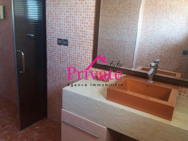 MALABATA,Maroc,4 Bedrooms Bedrooms,4 BathroomsBathrooms,Villa,MALABATA,1238