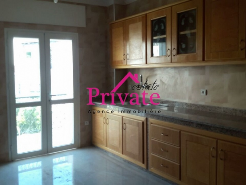Moujahidine,Maroc,4 Bedrooms Bedrooms,2 BathroomsBathrooms,Appartement,Moujahidine,1239