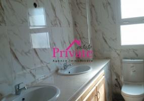 Moujahidine,Maroc,4 Bedrooms Bedrooms,2 BathroomsBathrooms,Appartement,Moujahidine,1239