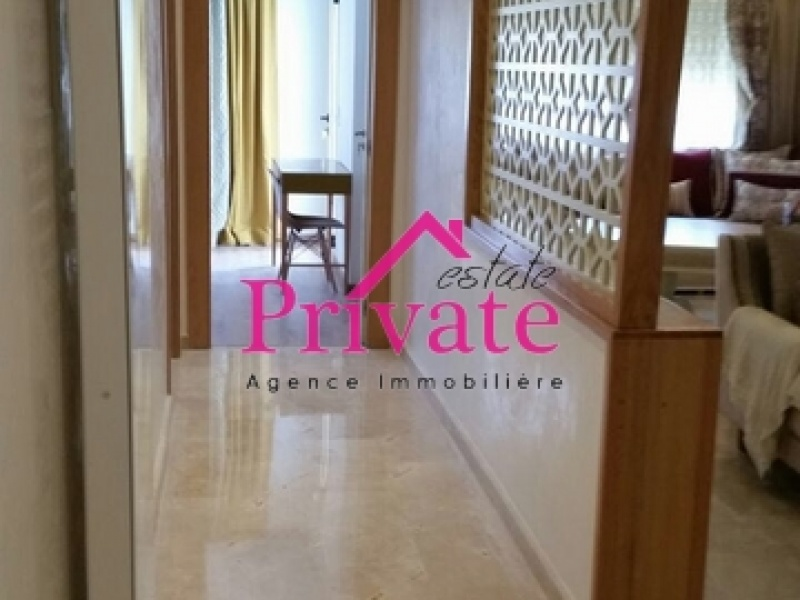 Maroc 90 000,3 Bedrooms Bedrooms,2 BathroomsBathrooms,Appartement,1245