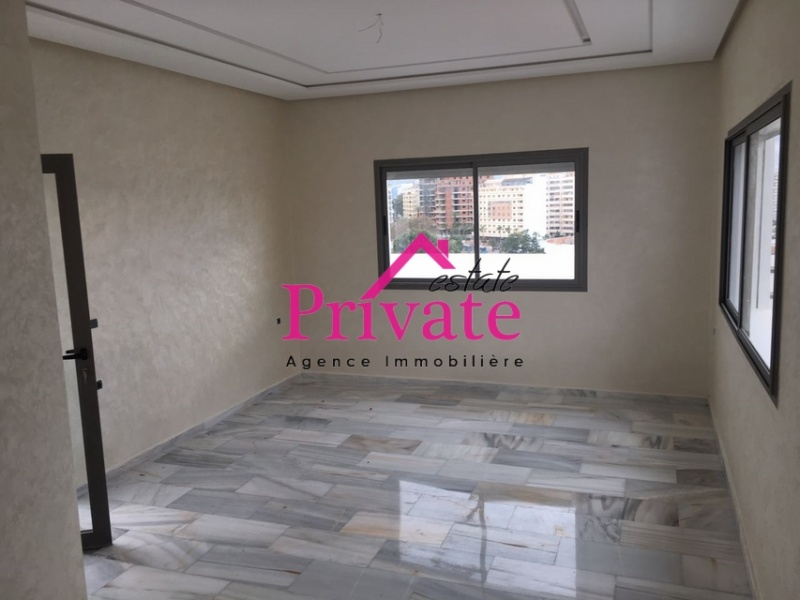 Merchan,Maroc 90 000,4 Bedrooms Bedrooms,3 BathroomsBathrooms,Appartement,Merchan,1248