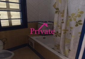 TANGER,Maroc,2 Bedrooms Bedrooms,1 BathroomBathrooms,Appartement,1013