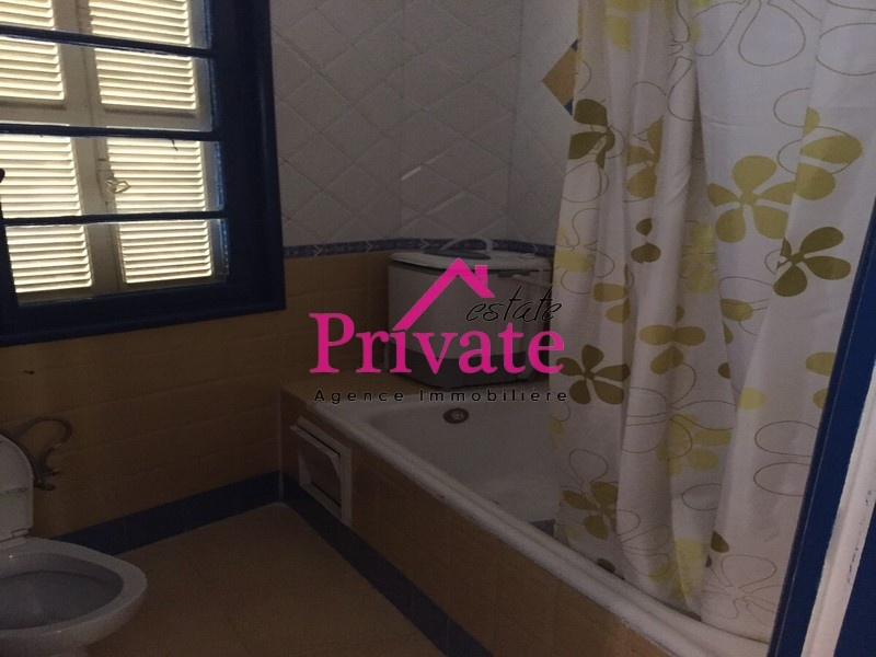 TANGER,Maroc,2 Bedrooms Bedrooms,1 BathroomBathrooms,Appartement,1013