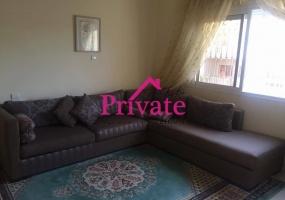 Location,Villa 400 m² MONTAGNE VILLA JOSEPHINE,Tanger,Ref: LA263 4 Bedrooms Bedrooms,3 BathroomsBathrooms,Villa,MONTAGNE VILLA JOSEPHINE,1251