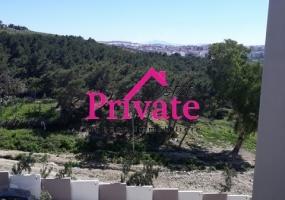 Vente,Appartement 120 m² PERLE BLEUE MALABATA,Tanger,Ref: VA153 3 Bedrooms Bedrooms,2 BathroomsBathrooms,Appartement,PERLE BLEUE MALABATA,1260
