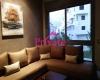 BELLA VISTA,TANGER,Maroc,3 Bedrooms Bedrooms,2 BathroomsBathrooms,Appartement,BELLA VISTA,1015