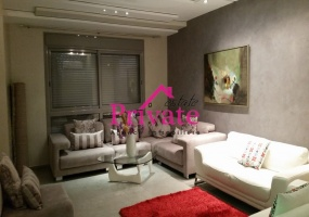 BELLA VISTA,TANGER,Maroc,3 Bedrooms Bedrooms,2 BathroomsBathrooms,Appartement,BELLA VISTA,1015