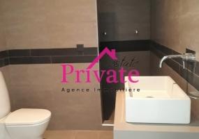 Location,Villa 300 m² LA MONTAGNE,Tanger,Ref: LA271 4 Bedrooms Bedrooms,2 BathroomsBathrooms,Villa,LA MONTAGNE,1275