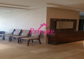 TANGER,Maroc,3 Bedrooms Bedrooms,2 BathroomsBathrooms,Appartement,1018