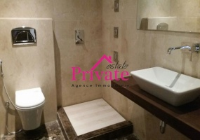 TANGER,Maroc,3 Bedrooms Bedrooms,2 BathroomsBathrooms,Appartement,1019