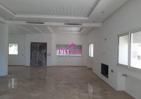 Location,Villa 350 m² JEBEL KEBIR,Tanger,Ref: LA302 4 Bedrooms Bedrooms,3 BathroomsBathrooms,Villa,JEBEL KEBIR,1312
