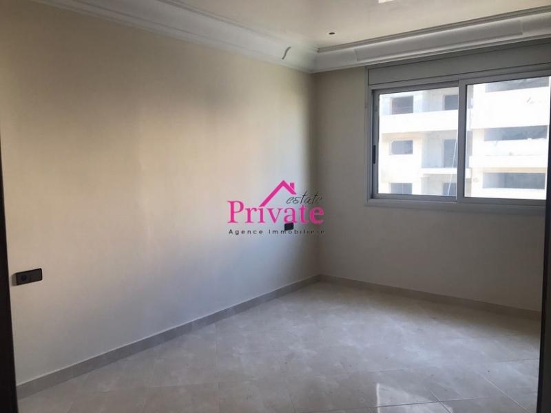 Location,Appartement 140 m² IBERIA,Tanger,Ref: LG305 3 Bedrooms Bedrooms,2 BathroomsBathrooms,Appartement,IBERIA,1315