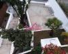 Location,Villa 350 m² ,Tanger,Ref: LA312 4 Bedrooms Bedrooms,3 BathroomsBathrooms,Villa,1326