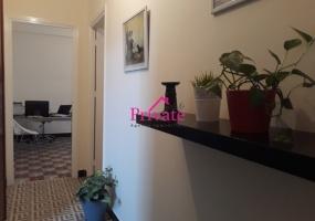Location,Bureau 65 m² ,Tanger,Ref: 2 Bedrooms Bedrooms,2 Rooms Rooms,2 BathroomsBathrooms,Bureau,1332