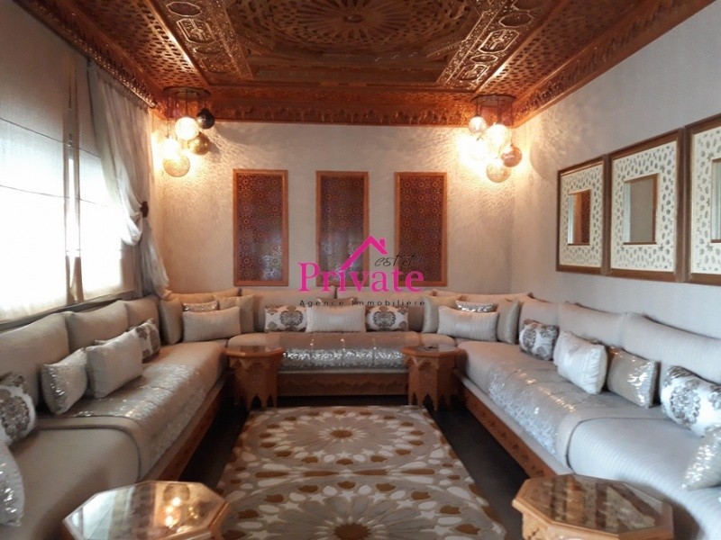 Location,Villa 400 m² BELLA VISTA,Tanger,Ref: LA318 5 Bedrooms Bedrooms,4 BathroomsBathrooms,Villa,BELLA VISTA,1340