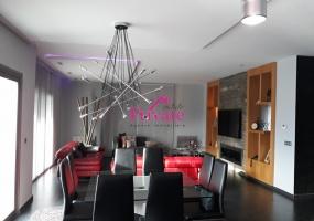 Location,Villa 400 m² BELLA VISTA,Tanger,Ref: LA318 5 Bedrooms Bedrooms,4 BathroomsBathrooms,Villa,BELLA VISTA,1340