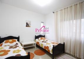 Vente,Appartement 80 m² ,Tanger,Ref: VA166 2 Bedrooms Bedrooms,2 BathroomsBathrooms,Appartement,1342