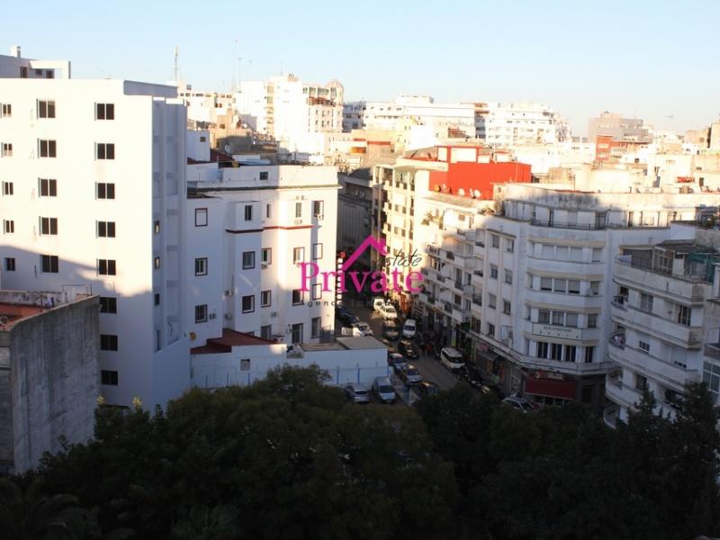 m² ,Tanger,Ref: ,1346