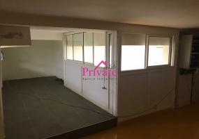 Vente,Local commercial m² ROXY,Tanger,Ref: VA170 1 Bedroom Bedrooms,Local commercial,ROXY,1355